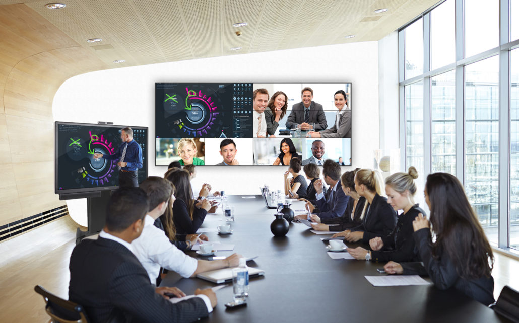 infocus-conx-wall-videoconferencing-example-1030x642